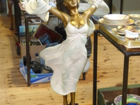 Royal Doulton collection comes to auction